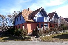 easyquartier.de Ostseebad Wustrow Ferienwohnungen, Ulaub auf dem Fischland; FW Am Leuchtfeuer 11