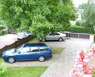 easyquartier.de Ferienwohnungen Ostseebad Wustrow Vermittlungsagentur