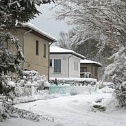 Ferienwohnung Nebelkuh easyquartier.de Vermittelung Ferienwohnungen