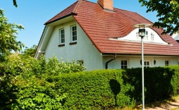 easyquartier.de Ostseebad Wustrow Ferienwohnung