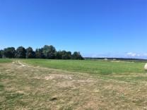 Ferienwohnnung easyquartier Ostseebad Wustrow