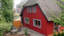 easyquartier.de Ostseebad Wustrow Ferienwohnungen, Ulaub auf dem Fischland; FH Meeresträume