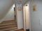 Ferienhaus Meeresträume Wohnung 3 in Ostseebad Wustrow in der Neuen Str. 17 easyquartier Agentureasyquartier.de Ostseebad Wustrow