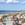 Strandurlaub in Ostseebad Wustrow easyquartier.de Ostseebad Wustrow Ferienwohnungen und Ferienhäuser