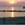 easyquartier.de Ostseebad Wustrow Ferienwohnungen und Ferienhäuser Abendstimmung am Strand von Wustrow